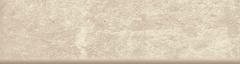 Искусственный камень Термопанель фасадная с клинкерной плиткой Scandiano Beige. Размер 890*610 мм: