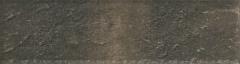 Термопанель фасадная с клинкерной плиткой Scandiano Brown. Размер 890*610 мм