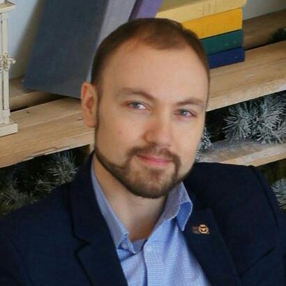 Отзывы о компании Каметерра